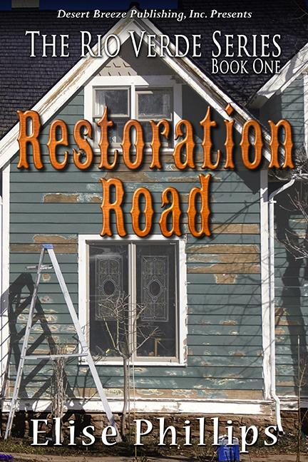 RestorationRoadCoverArt72dpi