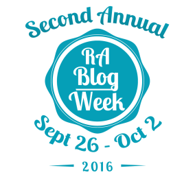 2016-ra-blog-week-badge