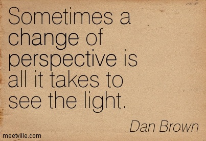 3388045-change-your-perspective-quote