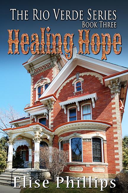 HealingHopeCoverArtPaid72dpi