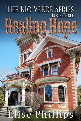 HealingHopeCoverArtPaid