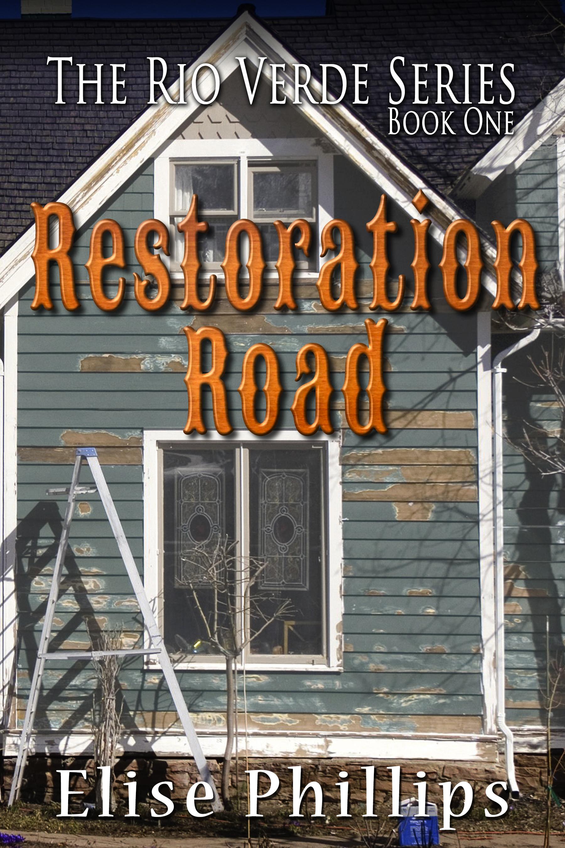 RestorationRoadCoverArtPaid
